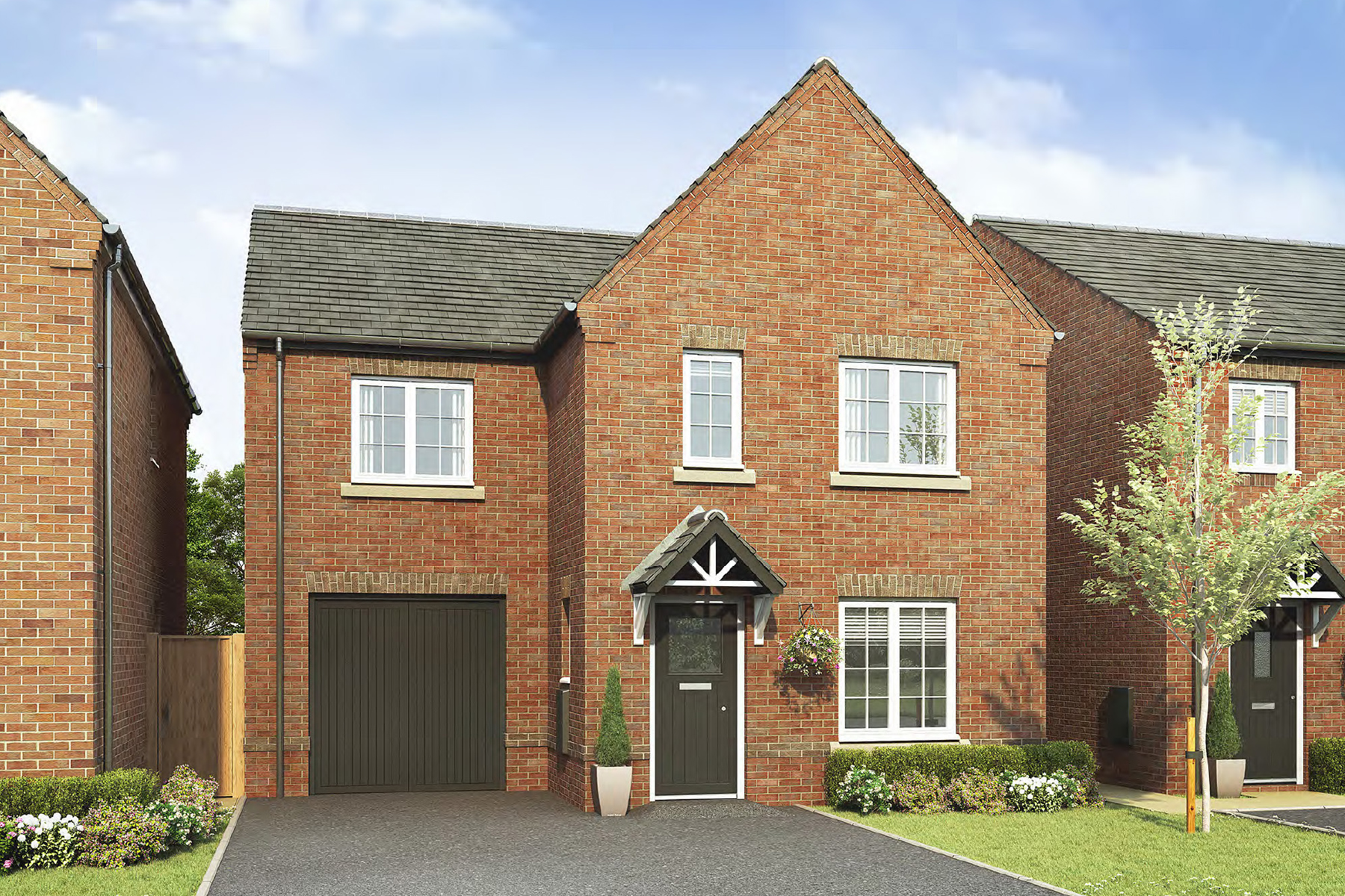55410_TWY - Colliers Court P3-CGI-Amersham