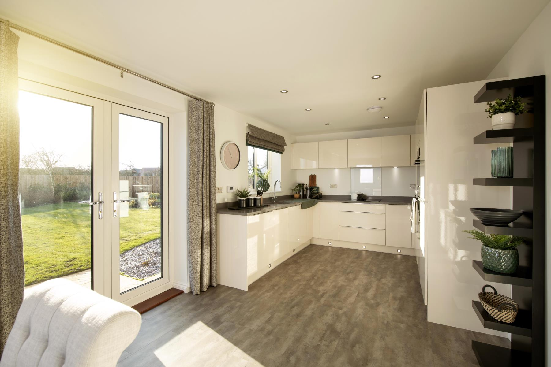 Kitchen 020_twne_eden_gardens_downham_AND3344_b