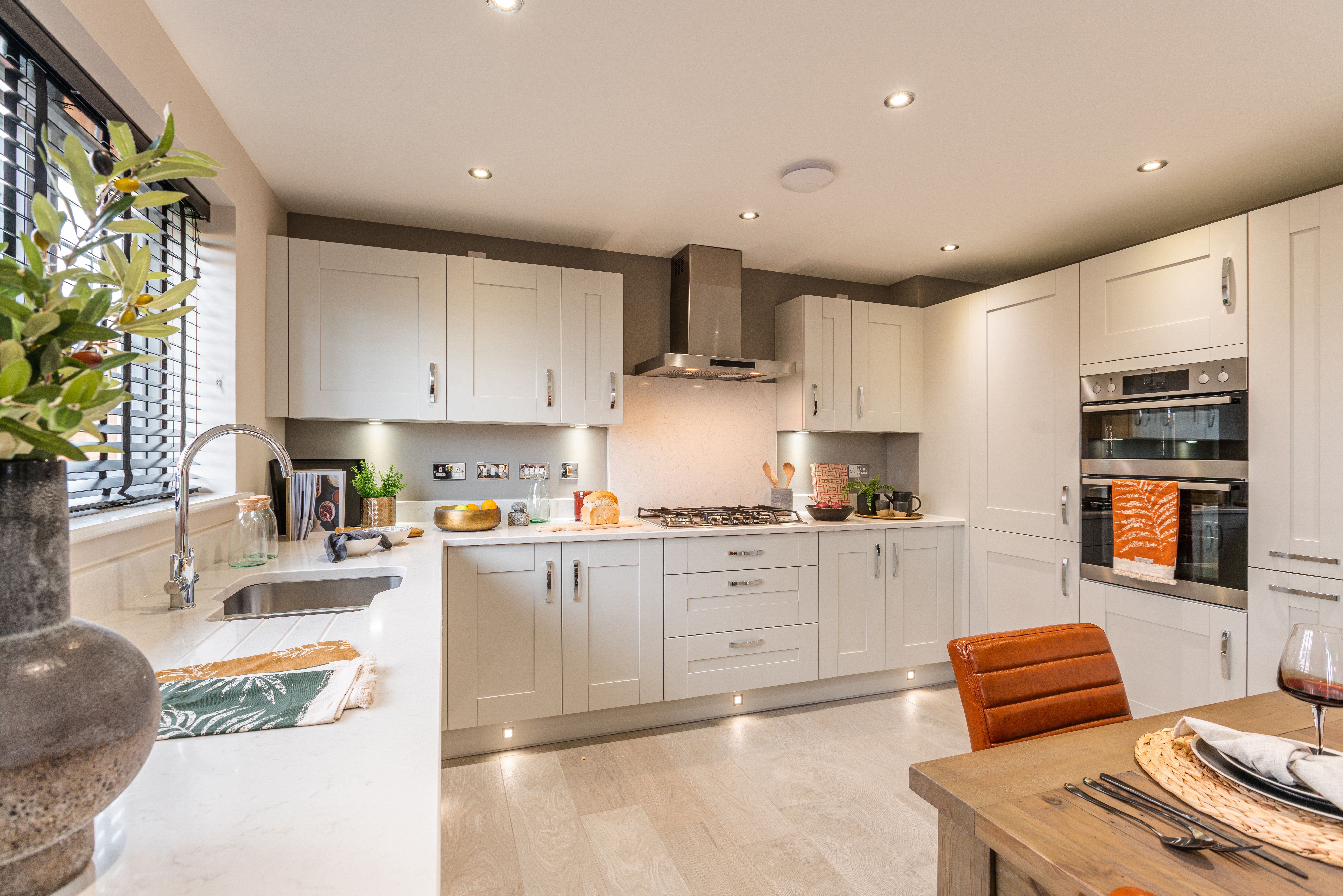 TW NY_Whiteacres_PD411_Haddenham_Kitchen 5