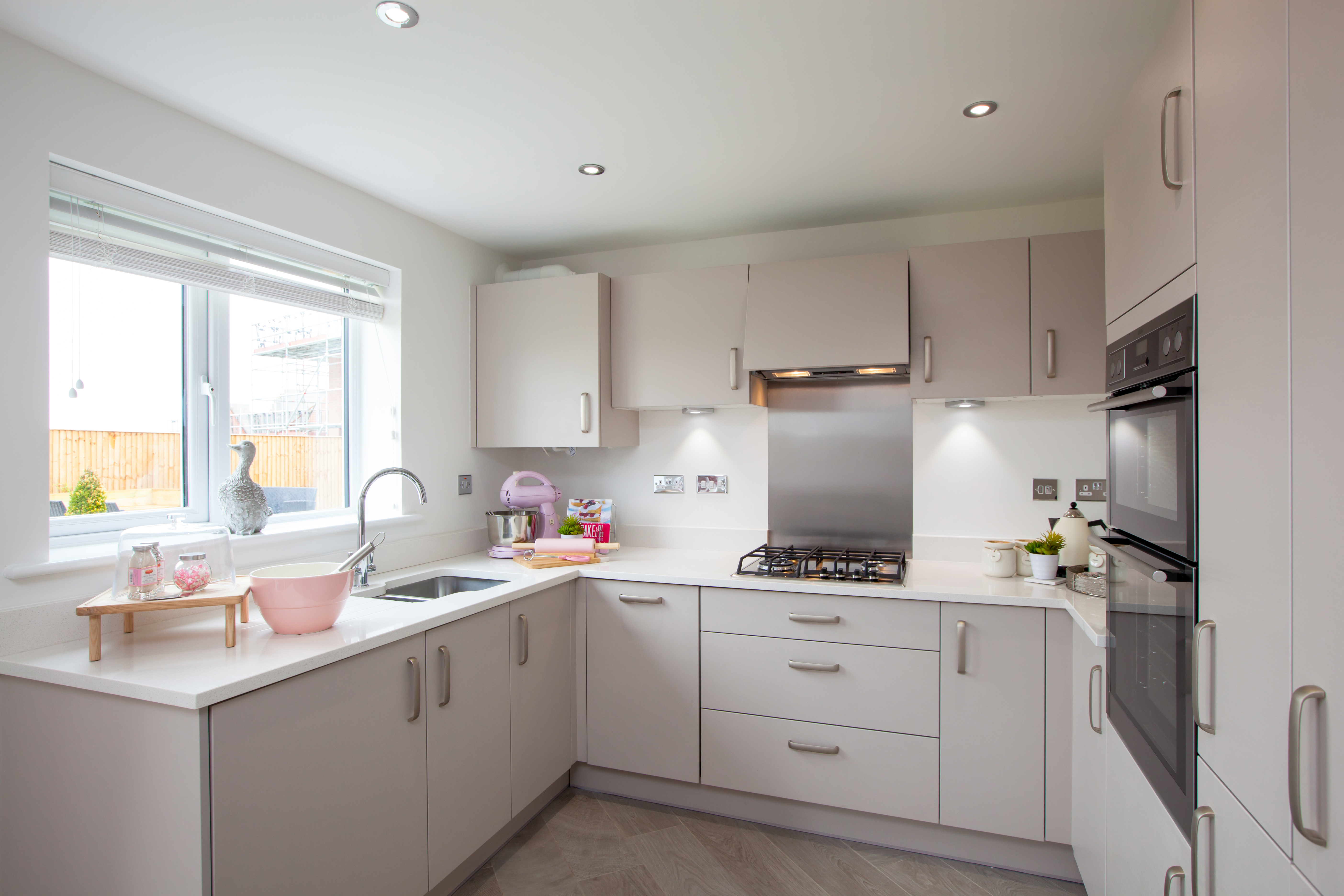 TW YO_Holly Hill_Gosford_PA34_Kitchen