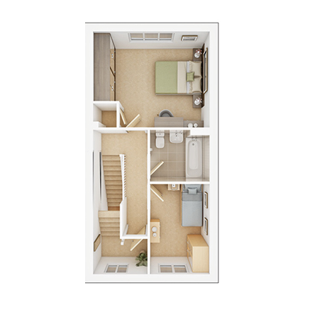 52066_TWY-Hunloke-Grove-floorplans-The Alton-FF