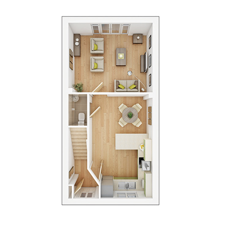 52066_TWY-Hunloke-Grove-floorplans-The Alton-GF