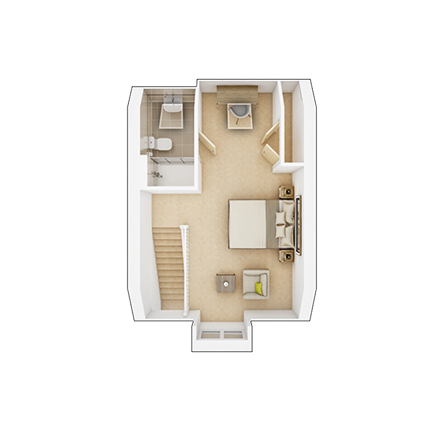 52066_TWY-Hunloke-Grove-floorplans-The Alton-SF