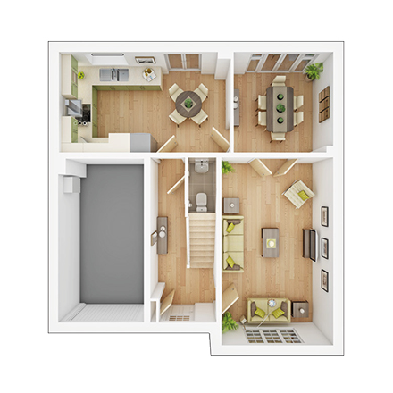 52066_TWY-Hunloke-Grove-floorplans-The Eynsham-GF