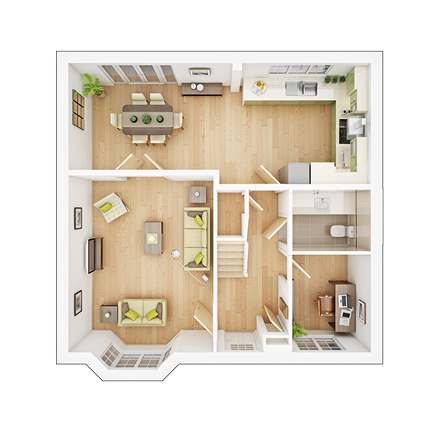 52066_TWY-Hunloke-Grove-floorplans-The Shelford-GF