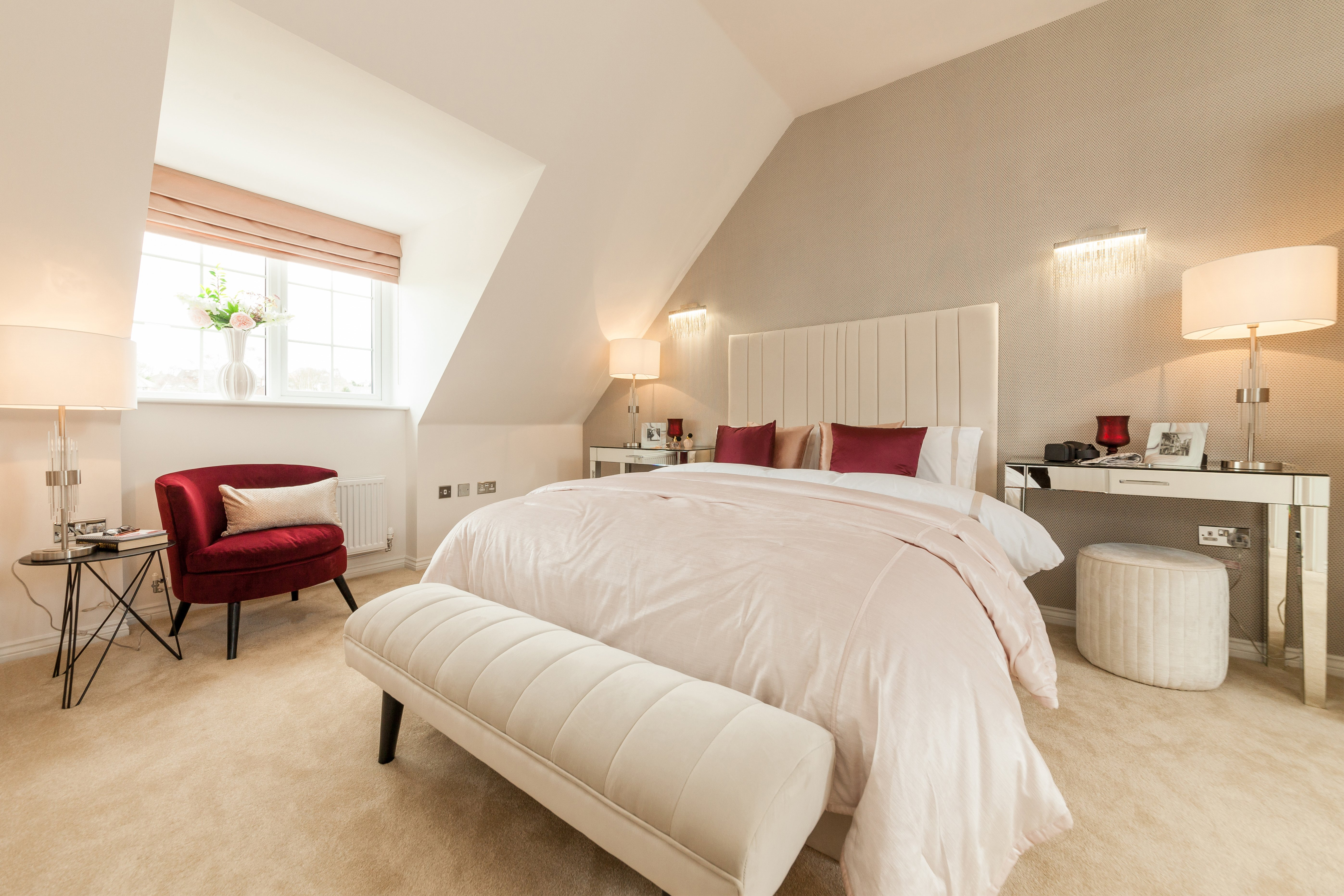 AltonG_Bedroom 1 2