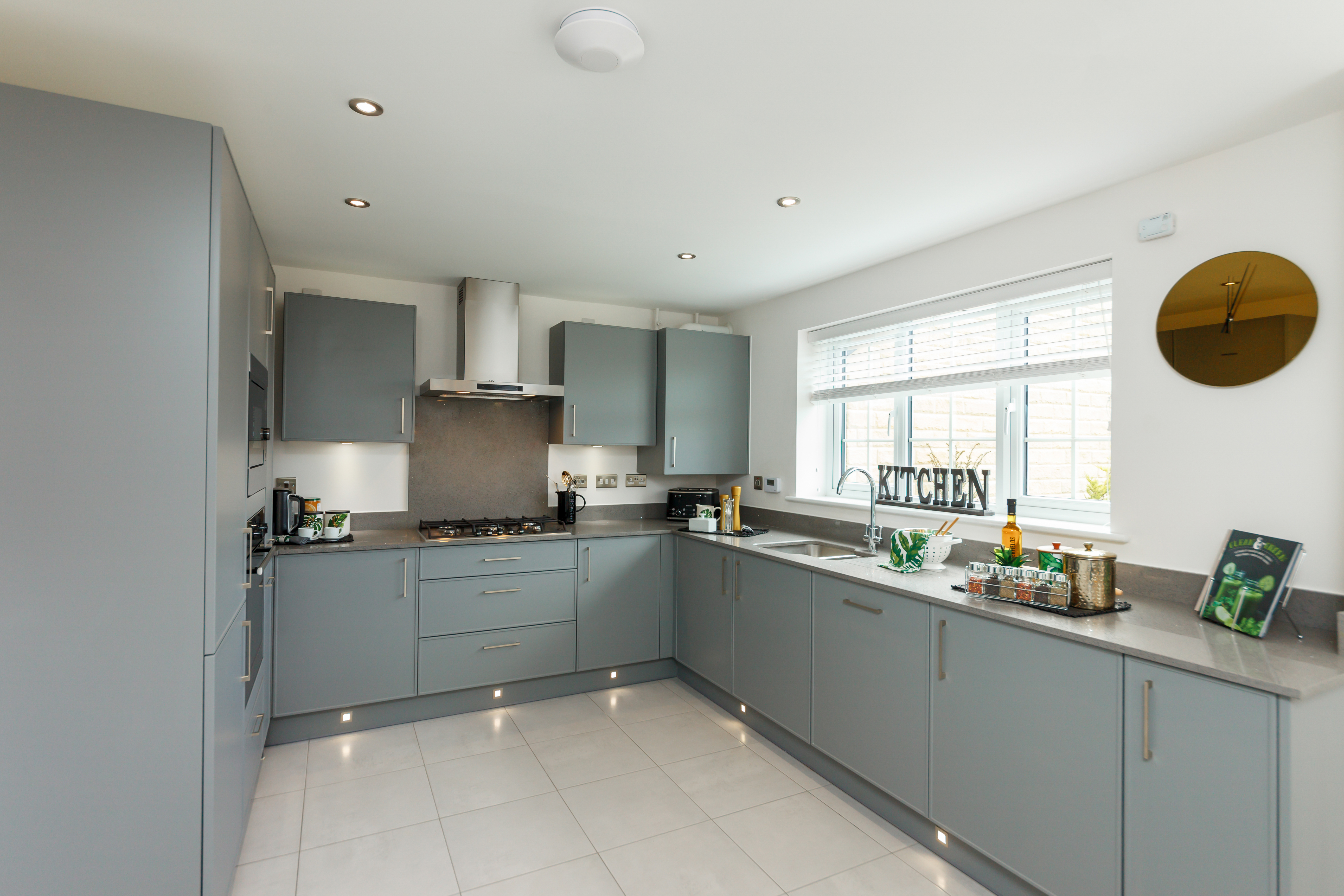 Shelford_Kitchen 1