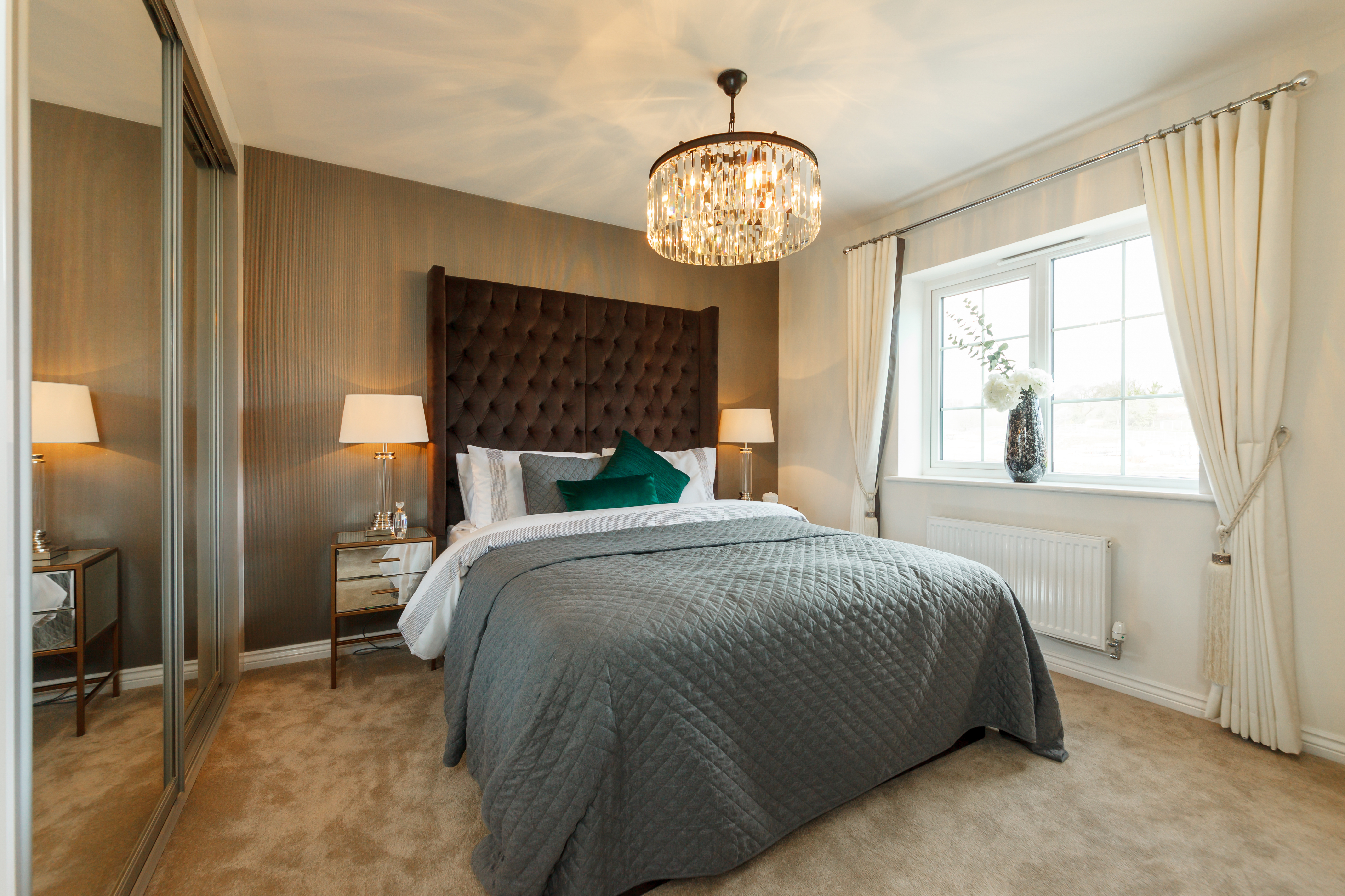 Shelford_Bedroom 1 1