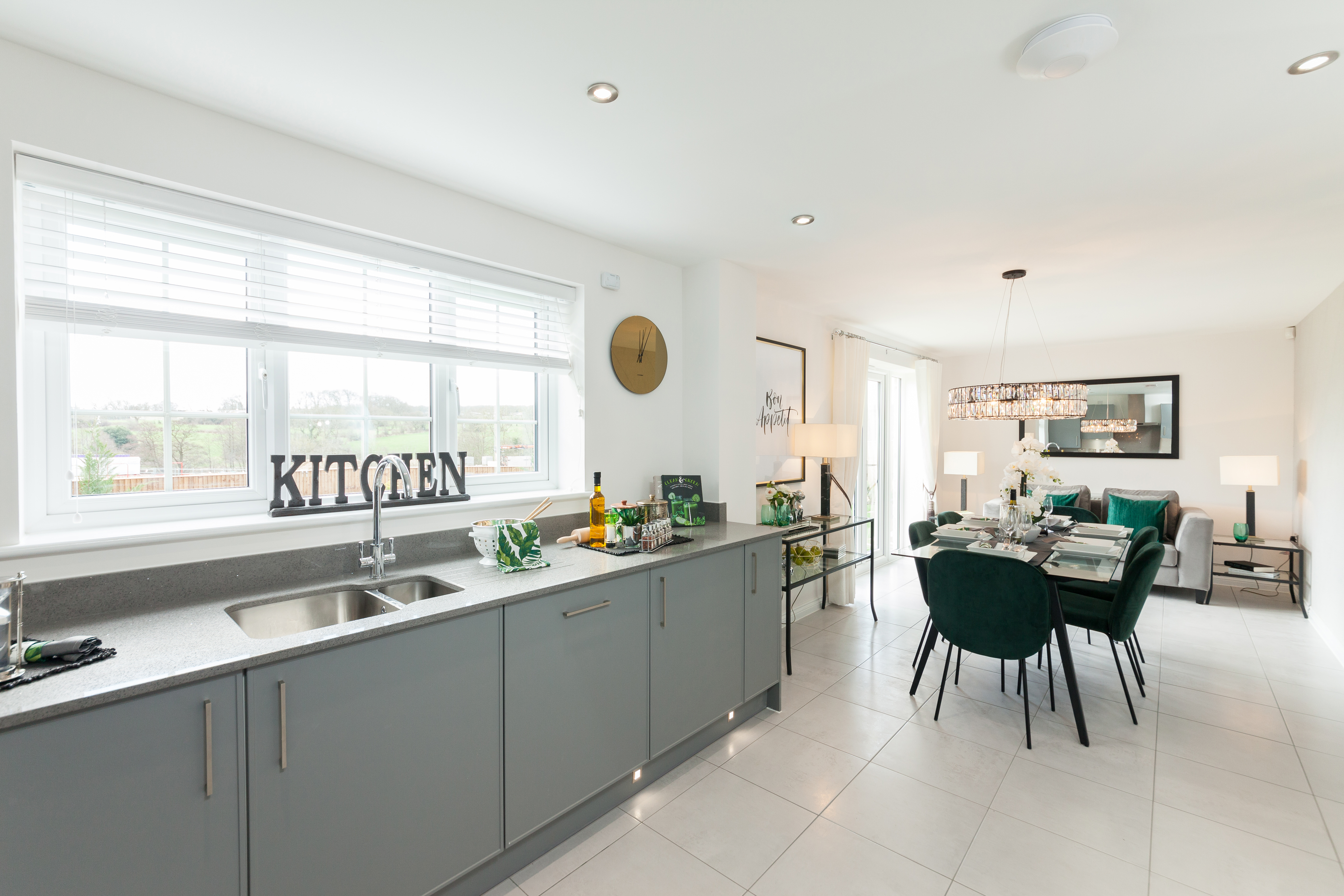 Shelford_Kitchen 3