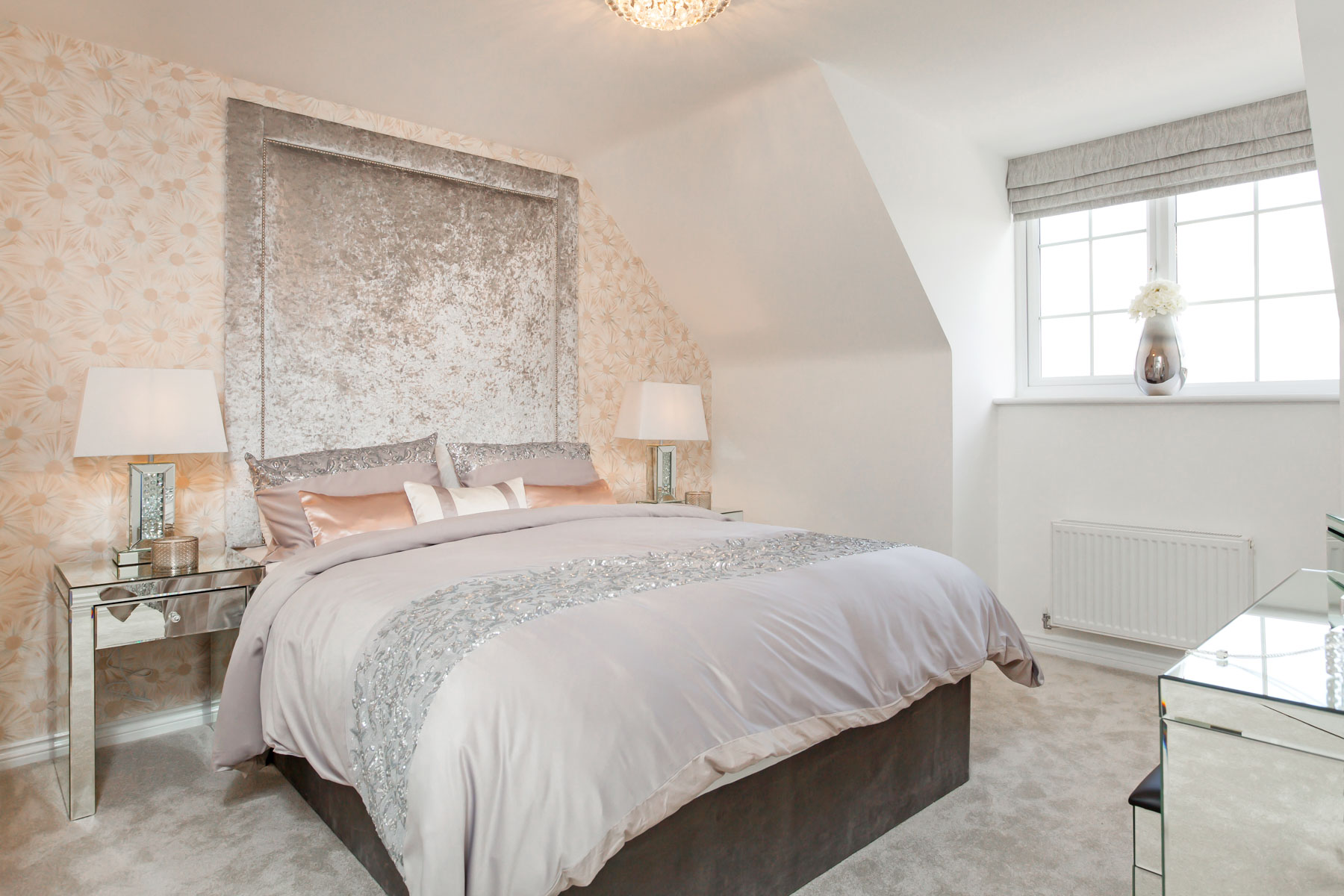 TW Yorkshire_The_Wickets_PB35_Alton_Bedroom_1_1