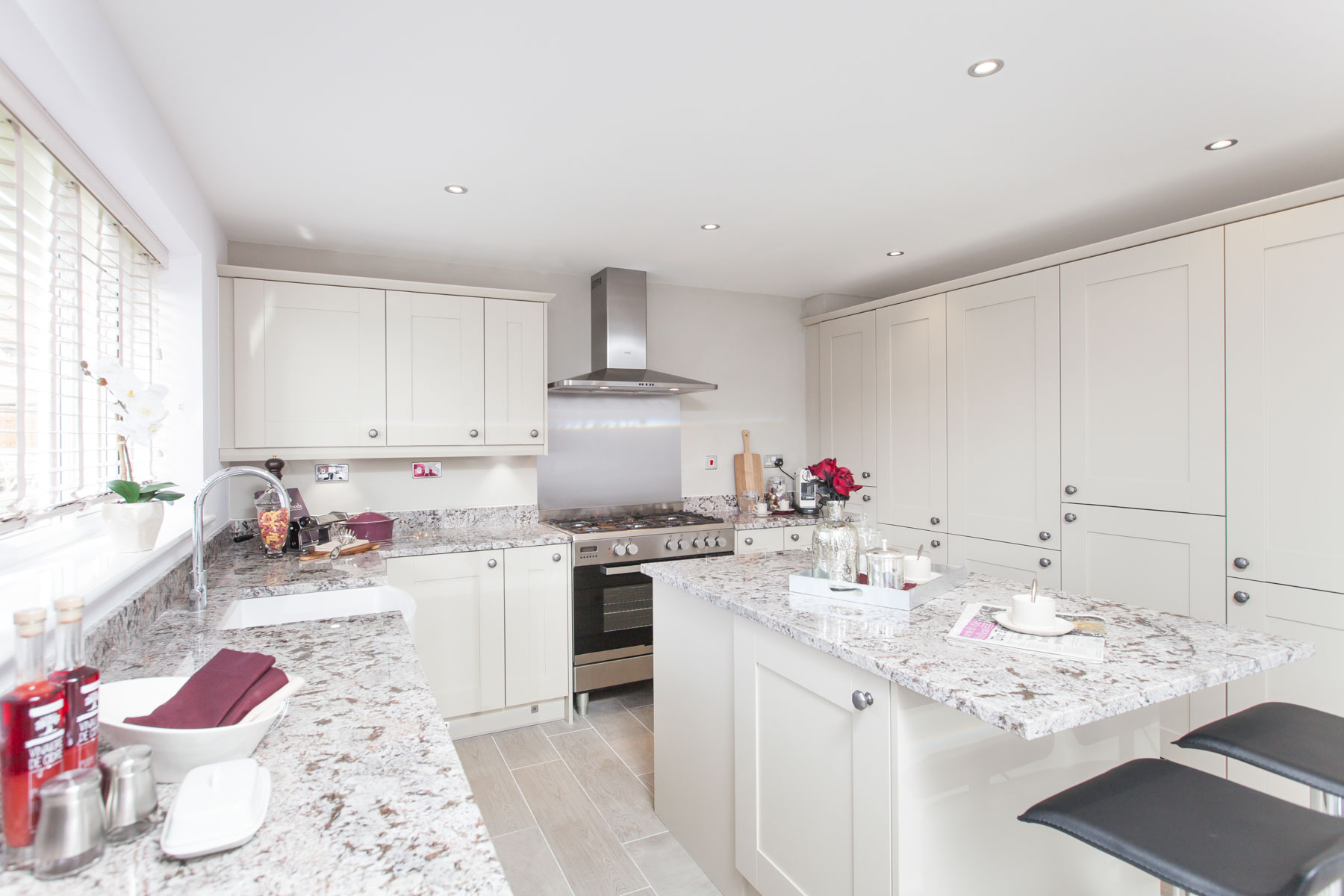 TW Yorkshire_The_Wickets_PD411_Haddenham_Kitchen_1