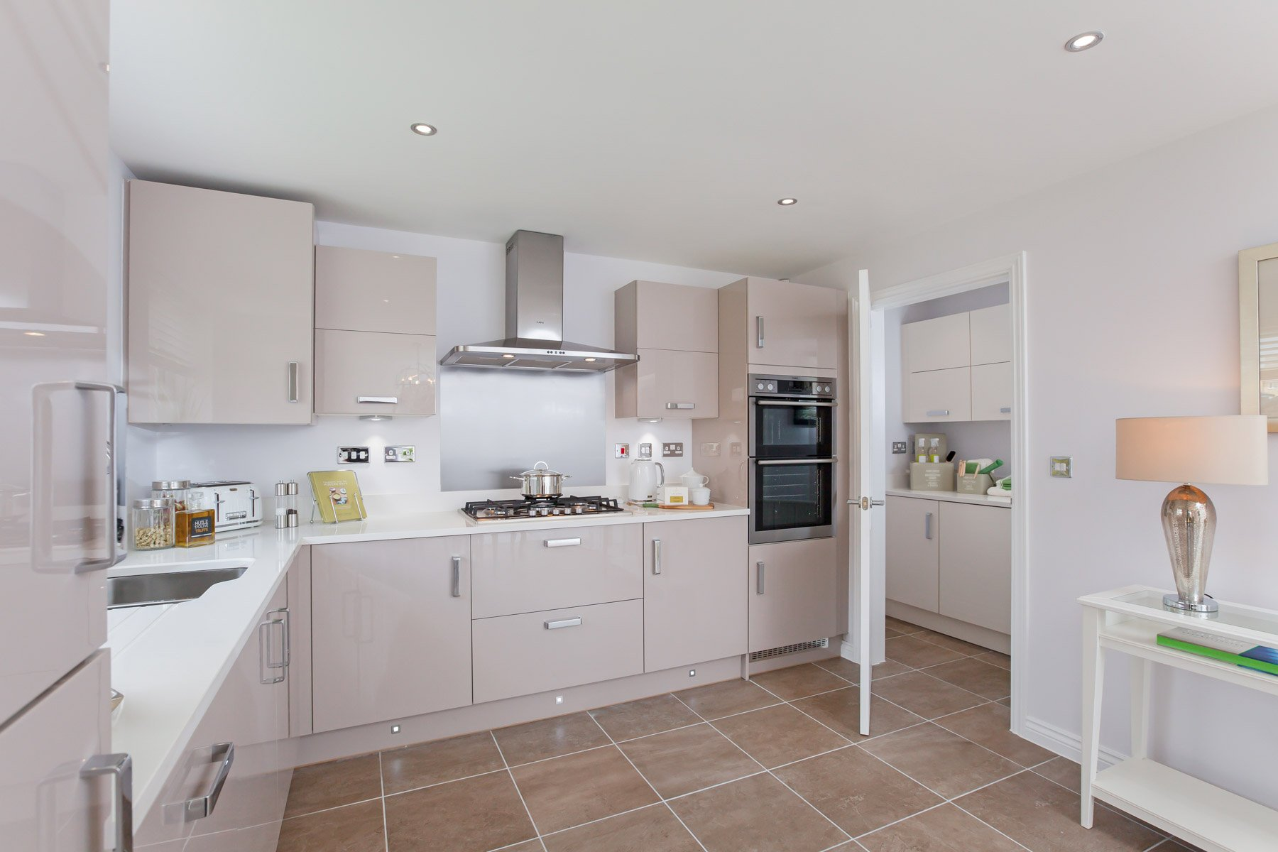 TW Yorkshire_The_Wickets_PA44_Midford_Kitchen_2