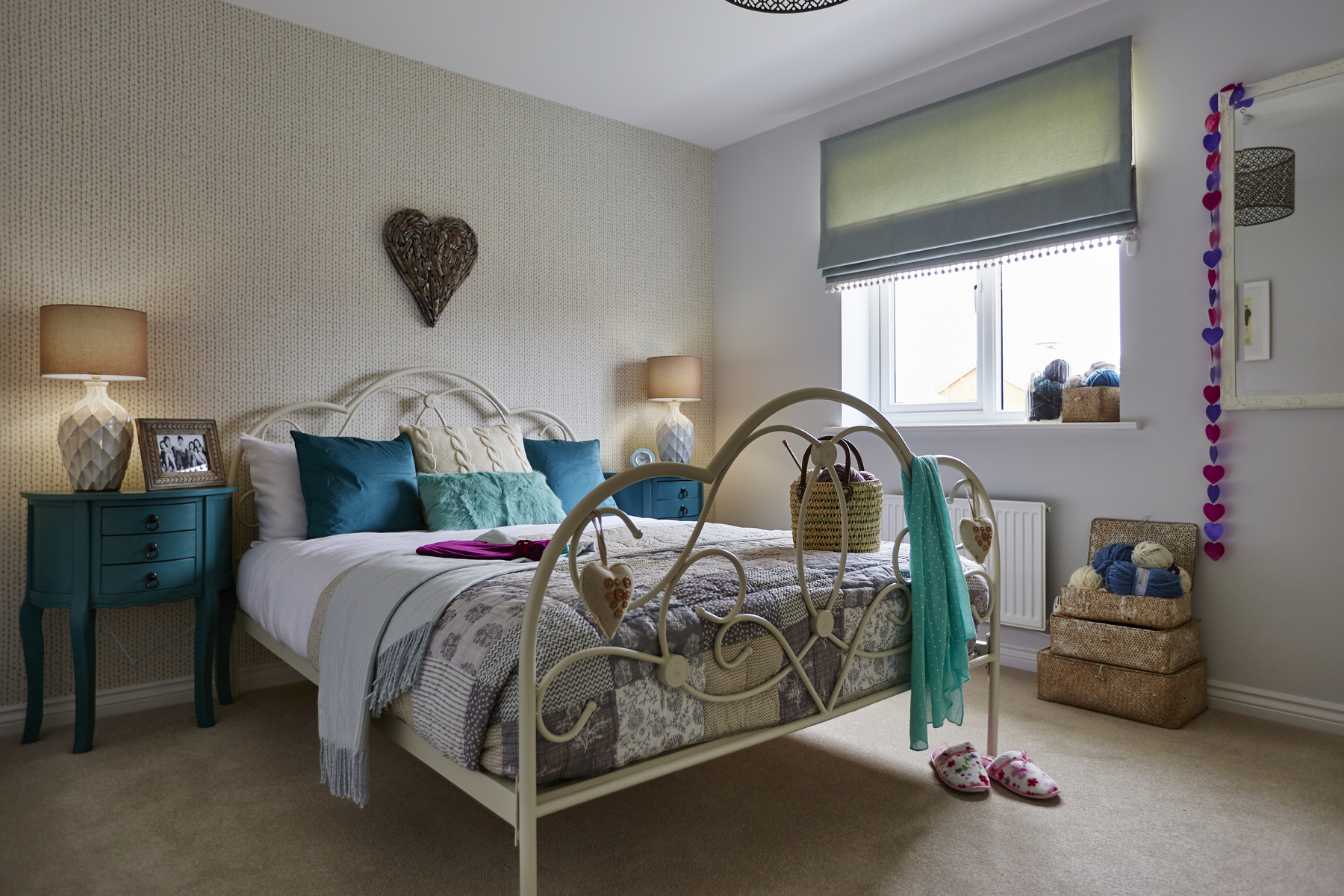 tw_mids_fair_acres__honeybourne_pd49_downham_bedroom