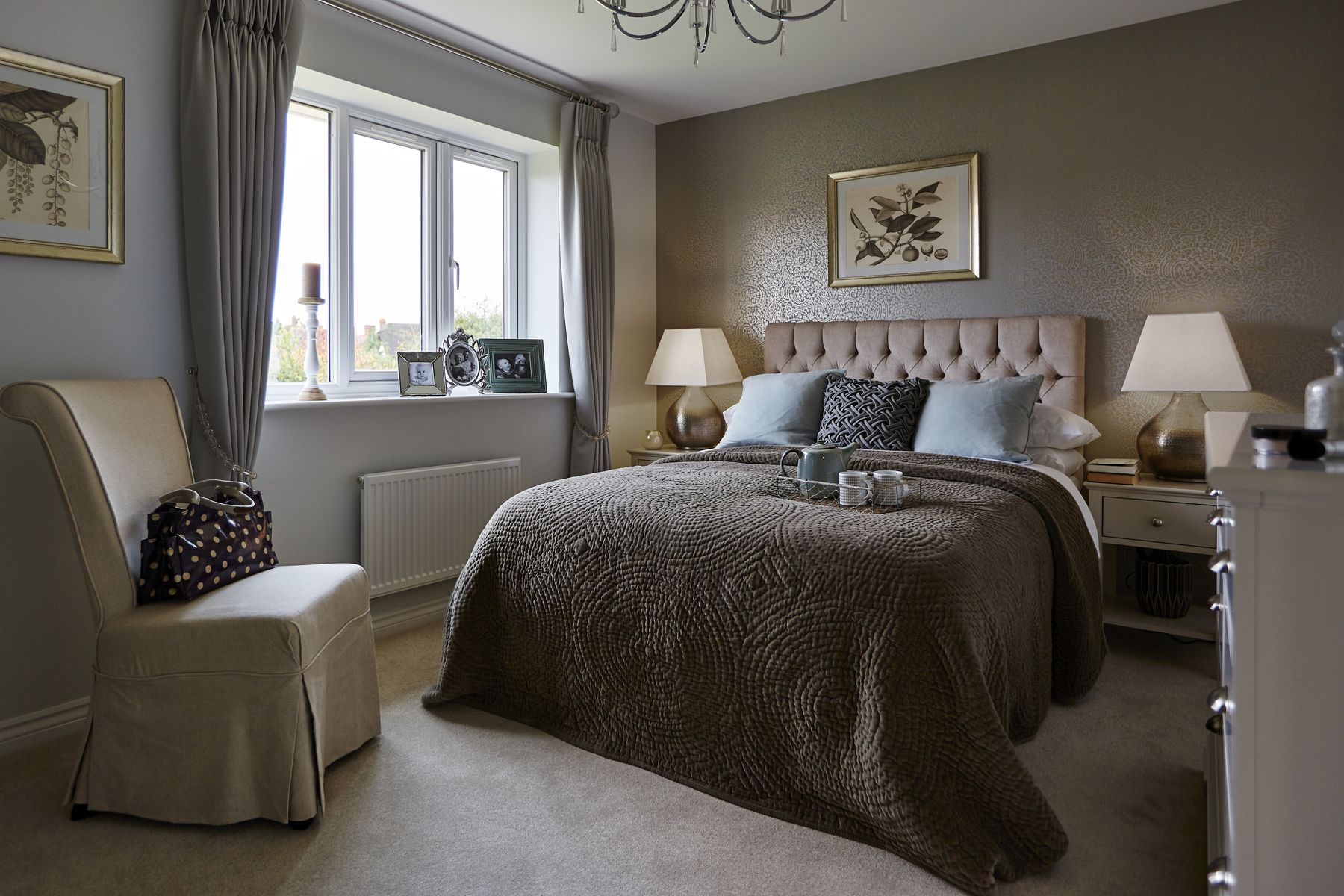 tw_mids_fair_acres_honeybourne_pd49_downham_master_bedroom