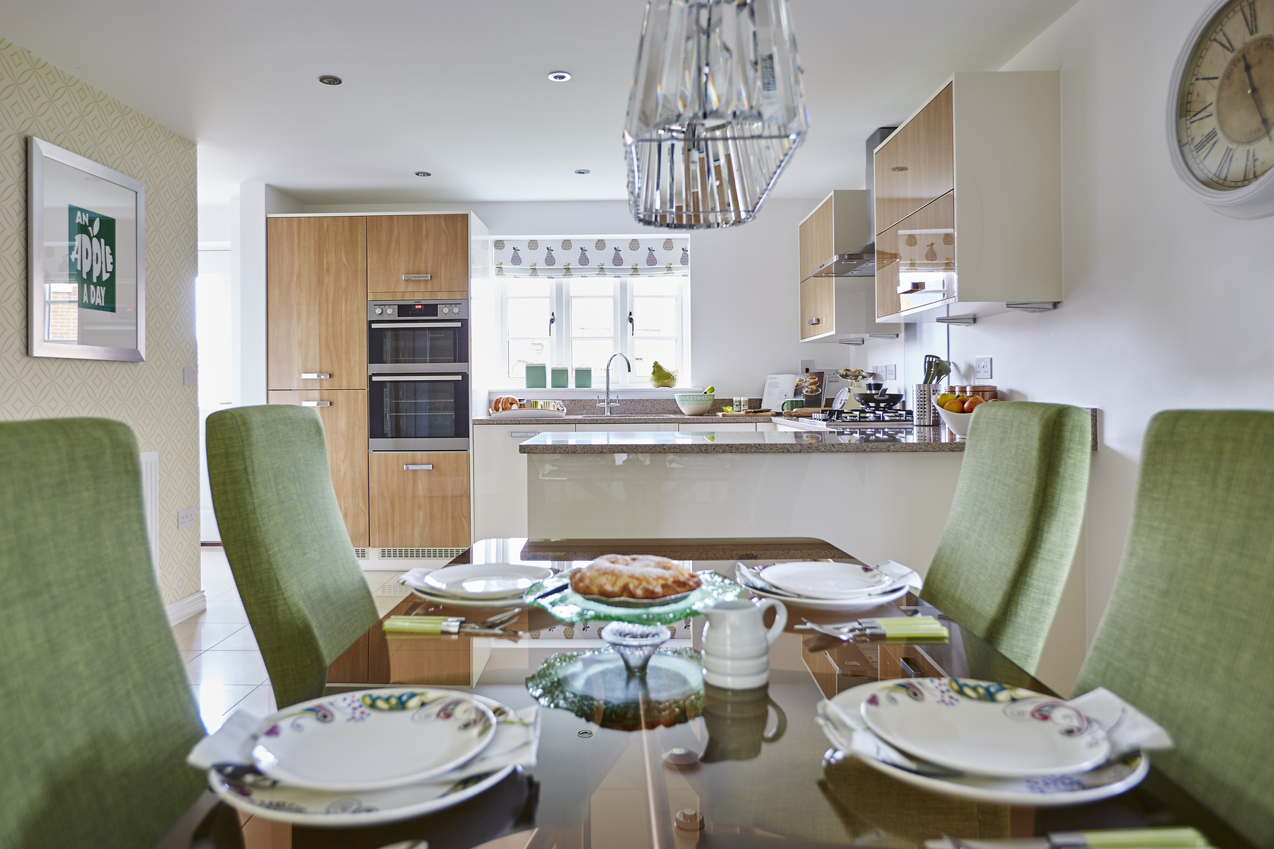 tw_smids_chestnut_grove_brackley_pt41_eskdale_dining__kitchen_2