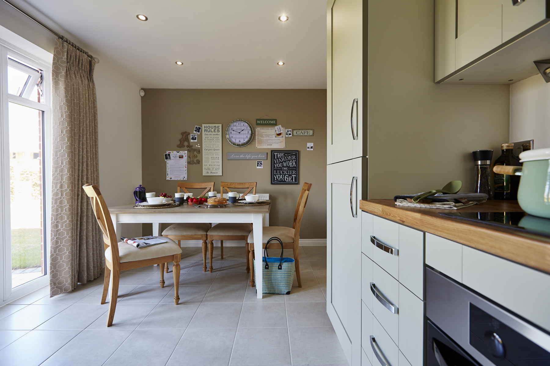 TW Mids_Burlington Fields_Shifnal_PA34_Gosford_Kitchen_Dining