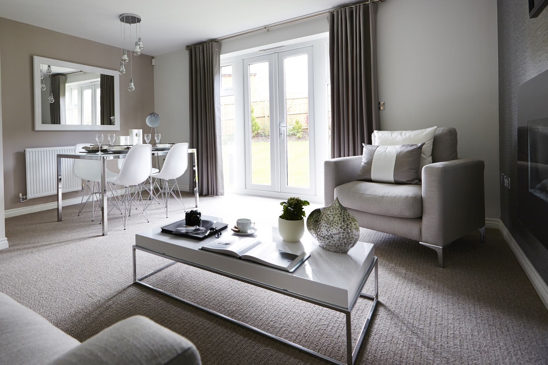 Man_Winnington_PA30_Dadford_Lounge