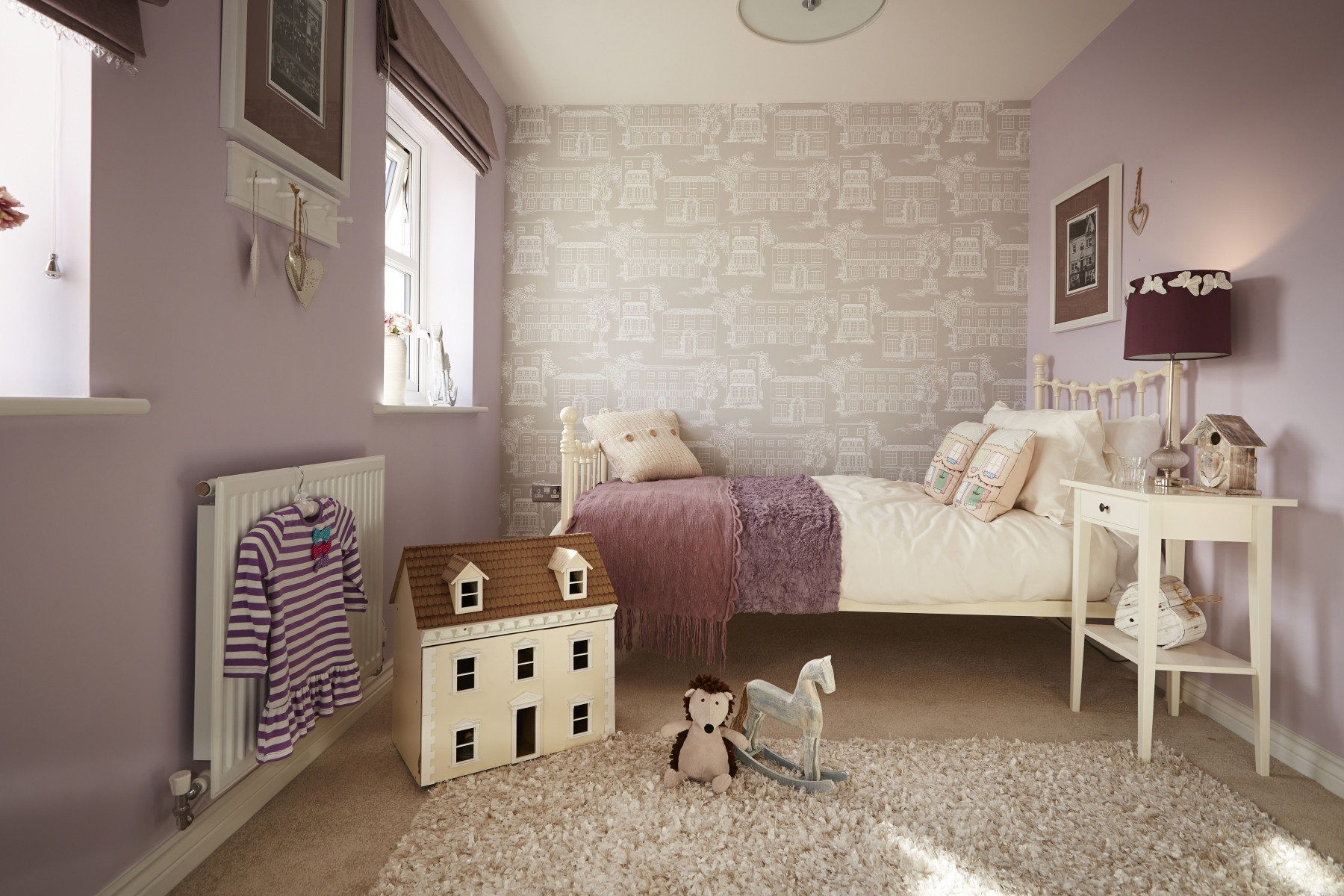 TW Mids_ Jubliee Gardens_PA25_ Canford_Bedroom (2)
