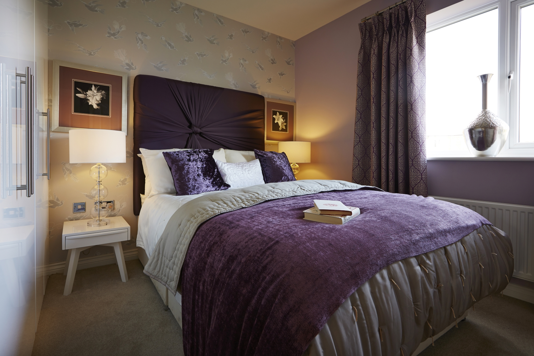 TW Mids_ Jubliee Gardens_PA25_ Canford_Bedroom