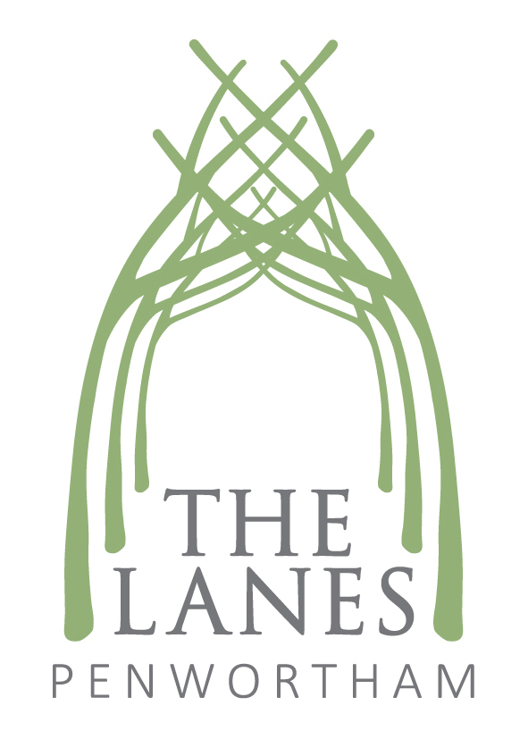THE_LANES_LOCKUP