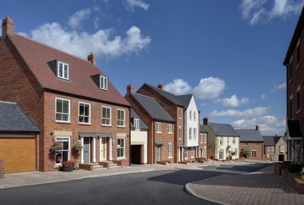 Lawley Village 3_WEB