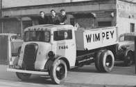 Wimpey truck and workers_HISTORY