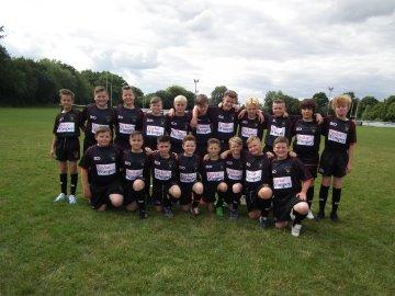 WEB - Rochford Rugby Club (2)