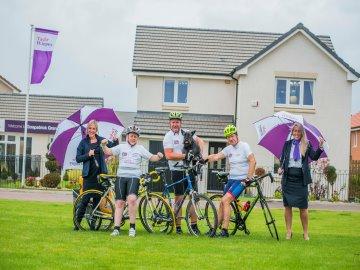 WEB - Gospatrick Grange bikes