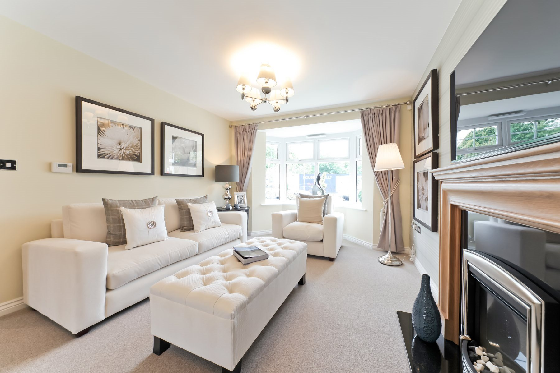 007_BH_Downham_Living_Room