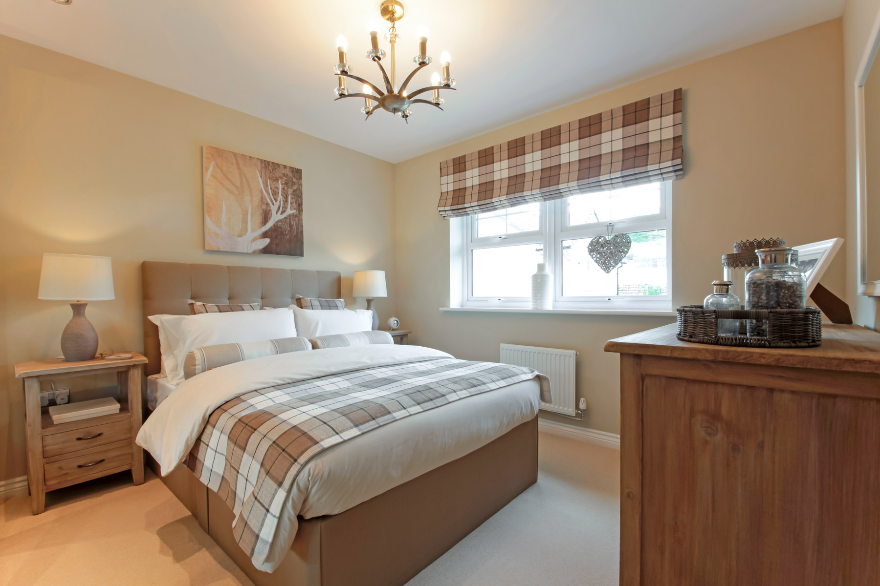 018_DMV_Lydford_Bedroom_2