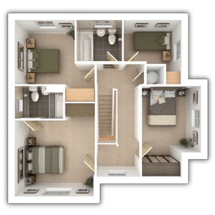 002_TheChelford_firstfloorplan
