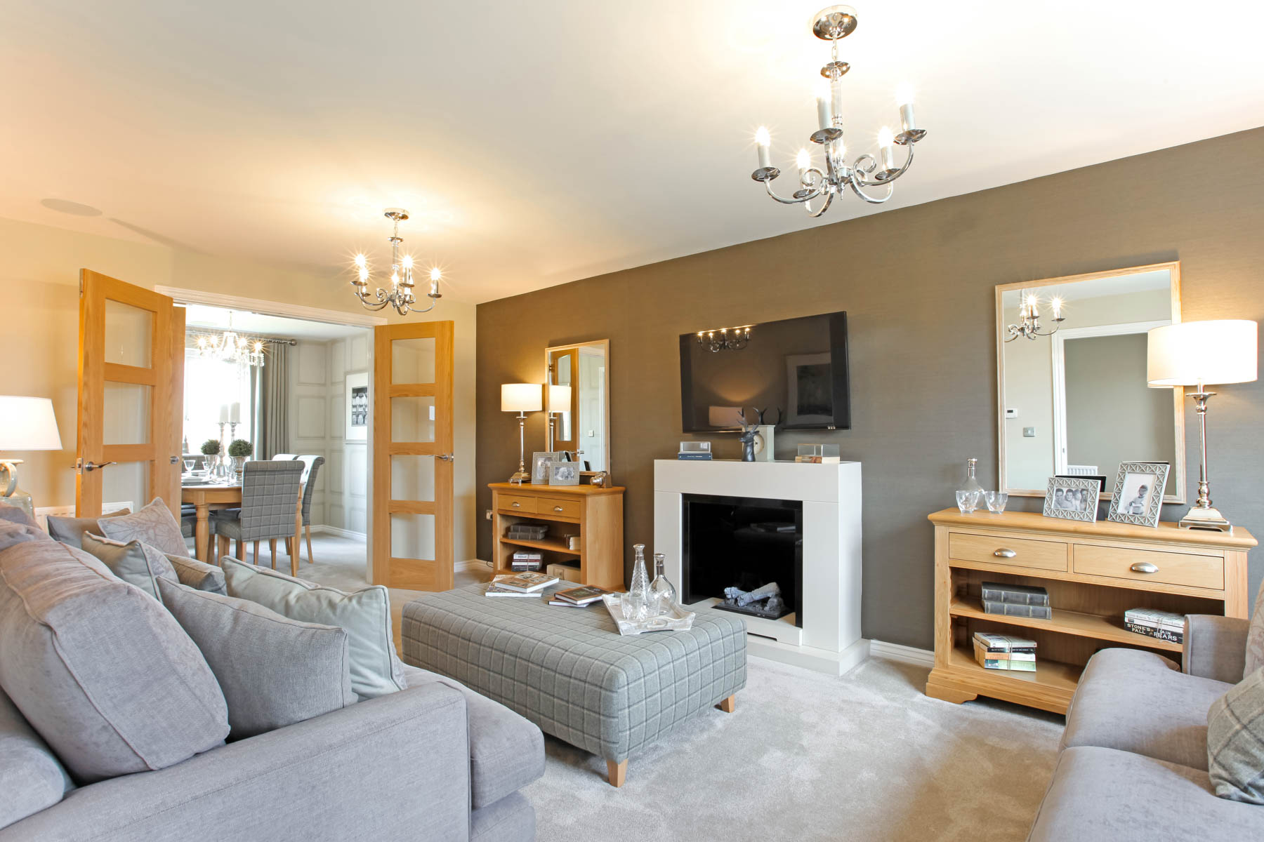 005_PW_Eynsham_Living_Room