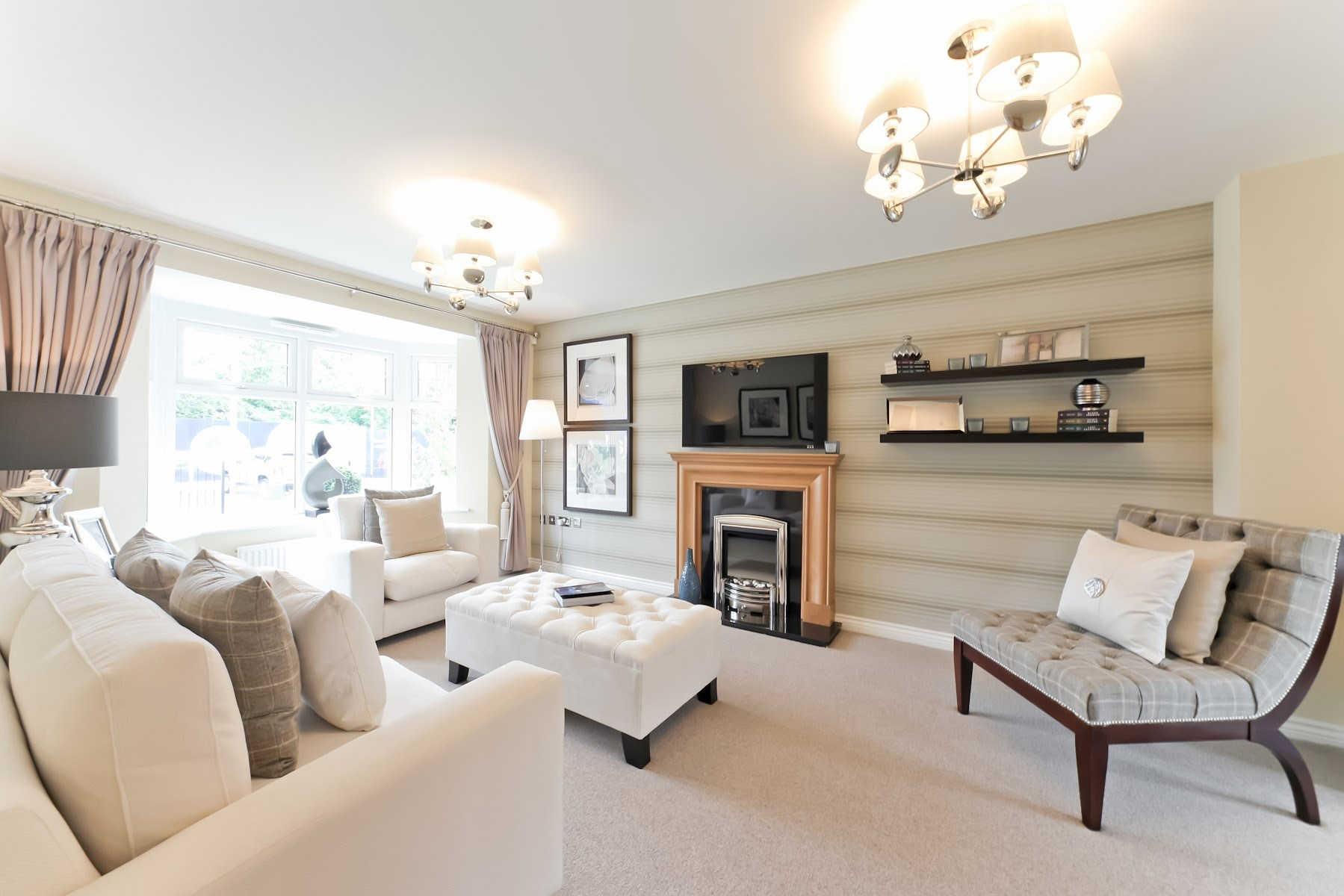005_BH_Downham_Living_Room