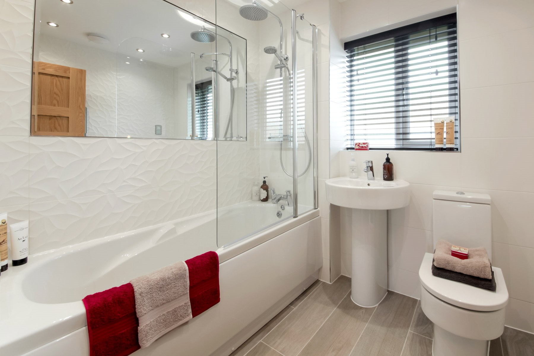 024_DMV_Chelford_Bathroom
