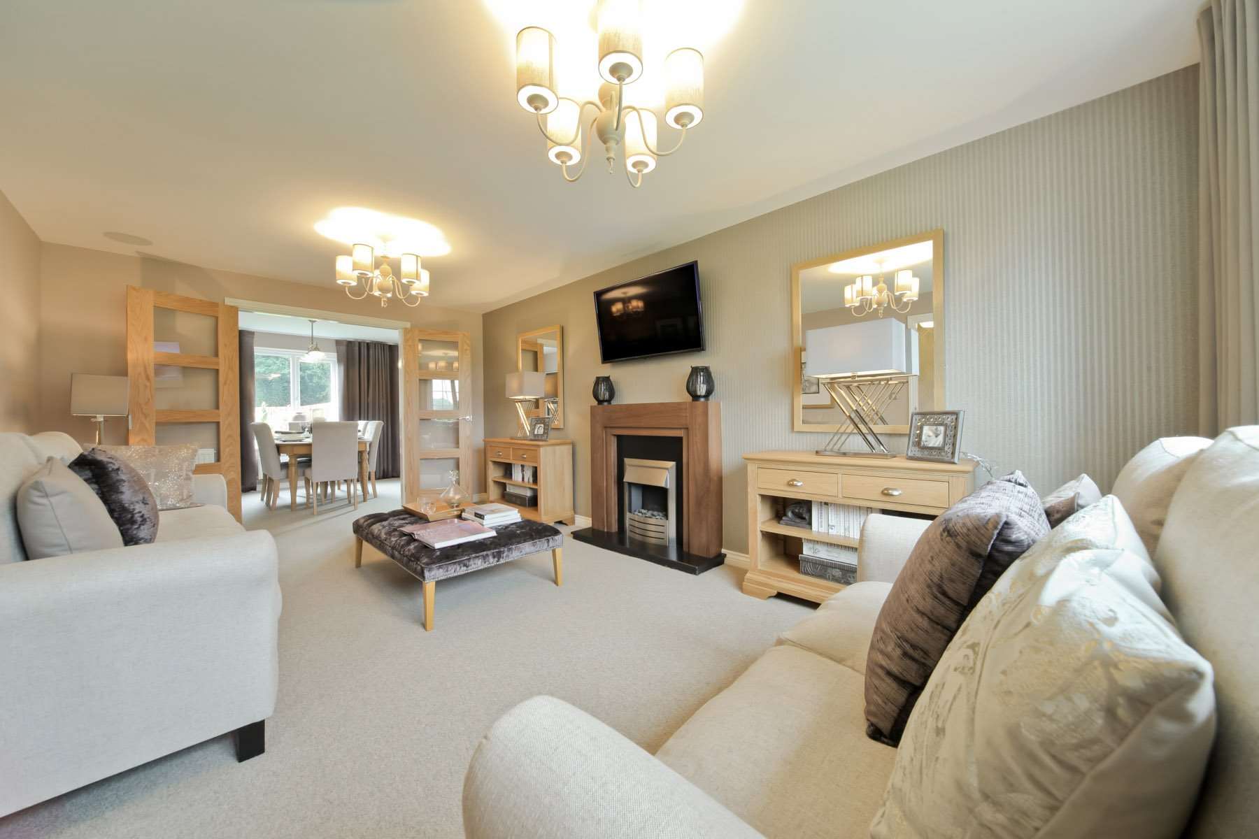 005_OM_Eynsham_Living_Room