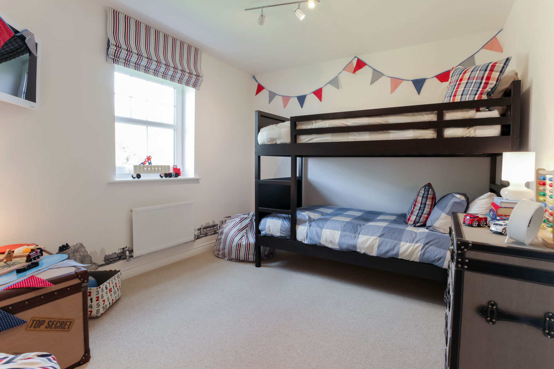 020_PG_Chelford_Bedroom_3