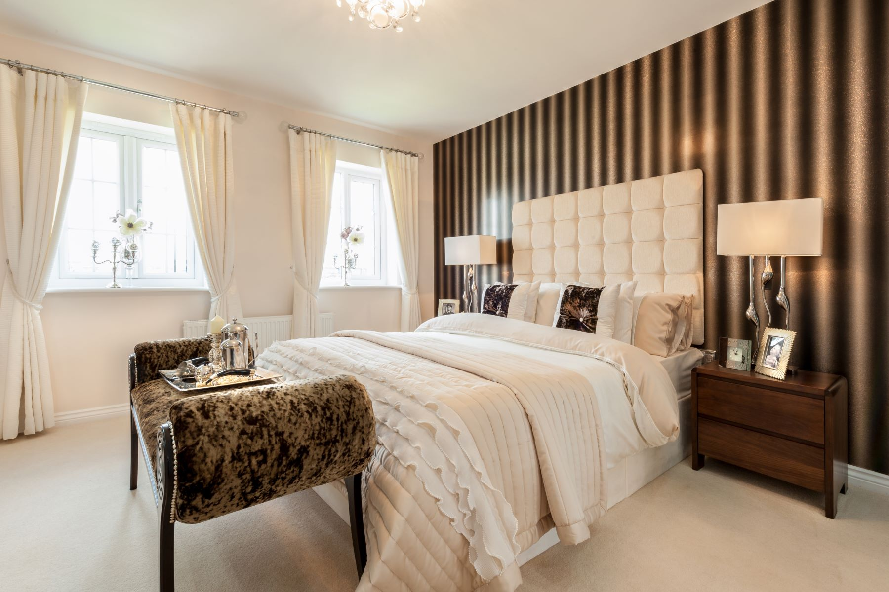 010_Master_Bedroom_Haddenham