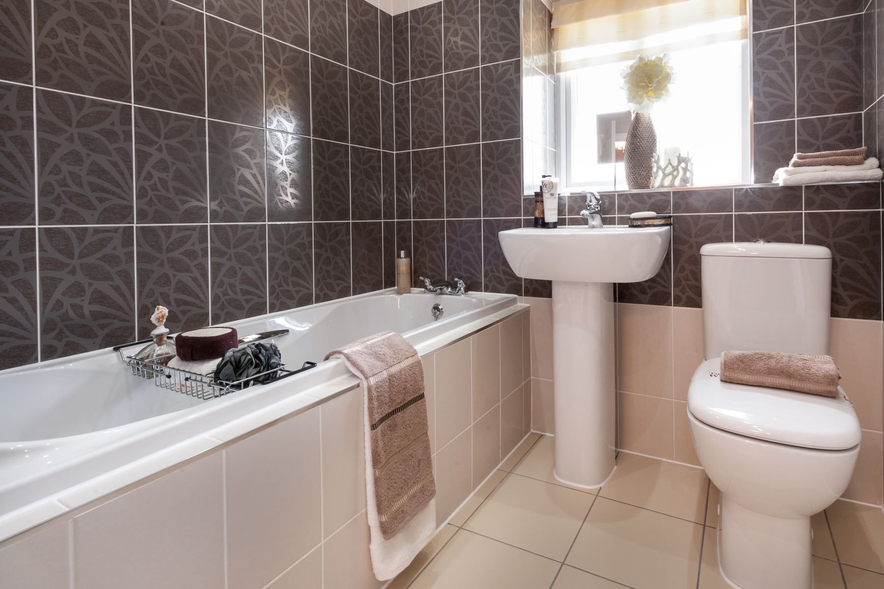 015_Bathroom_Haddenham