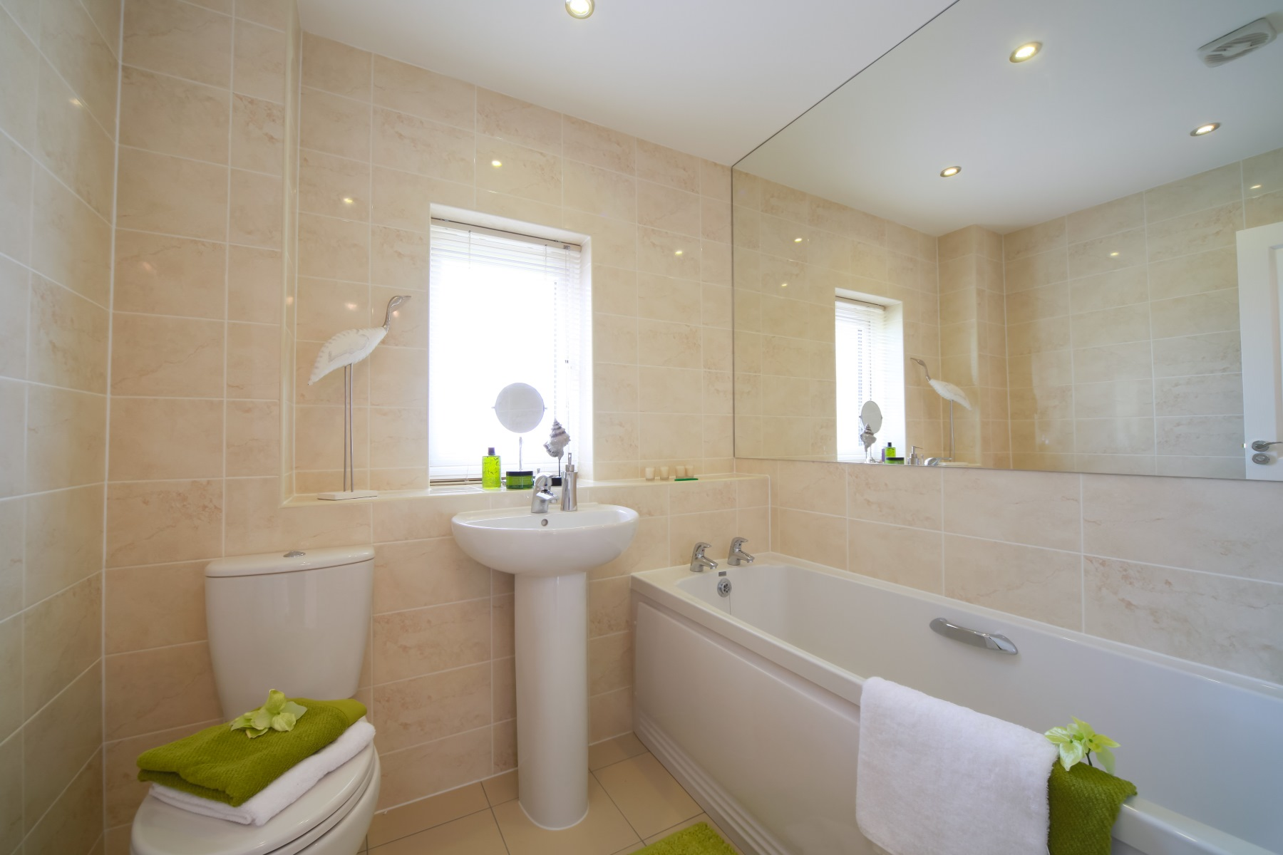 021_Rosedale_Bathroom