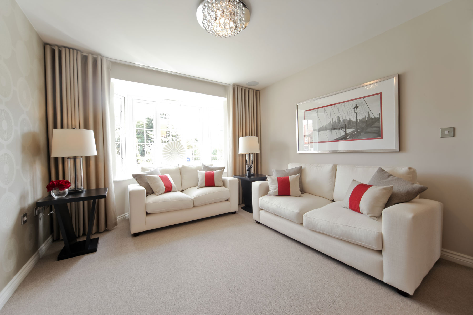 006__WV_Downham_Living_Room