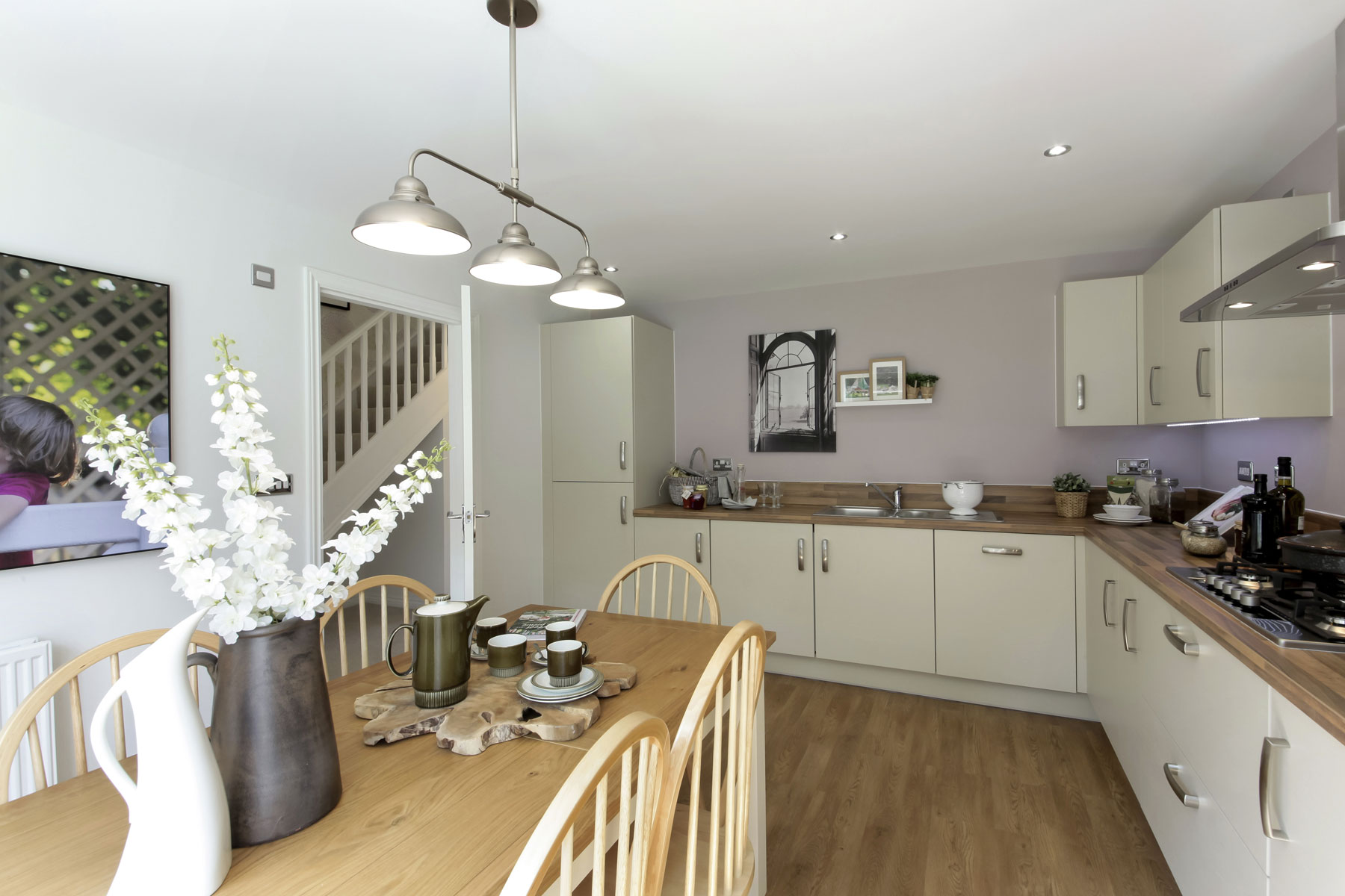 Monkford kitchen 3 (1)