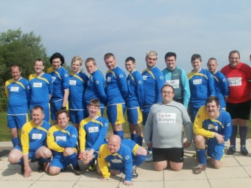 TWNE Blyth kit sponsorship web