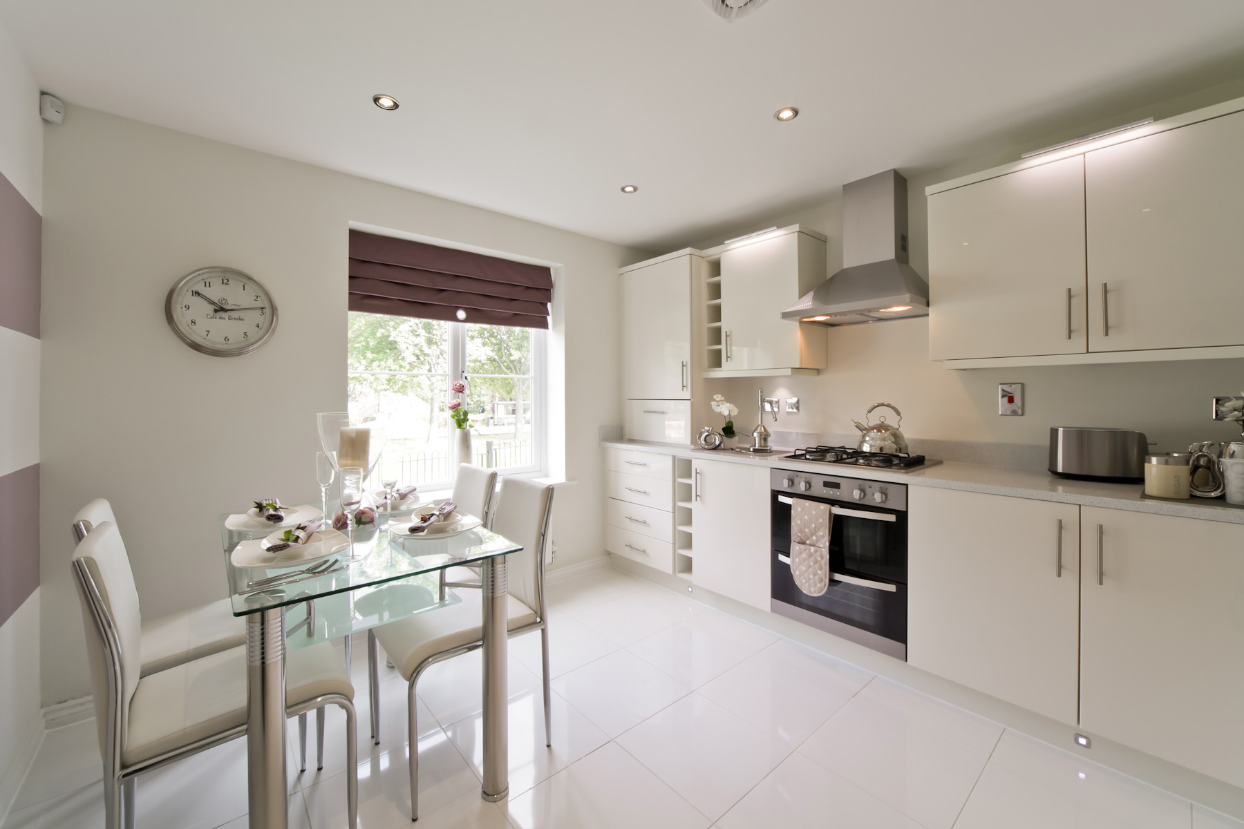 north-east-staiths-the-ministry-ii-pa41-kempsford-14-kitchen