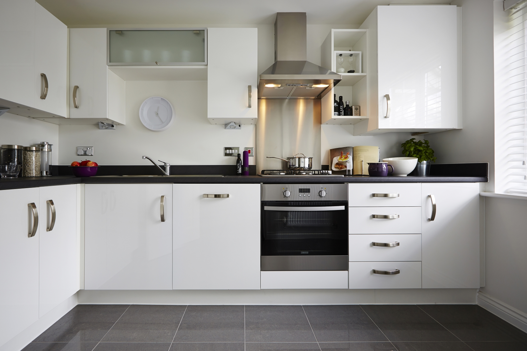 Man_Winnington_PA30_Dadford_Kitchen
