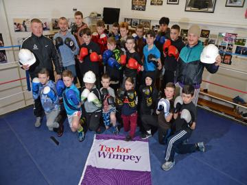 WEB Stoke Staffs Boxing