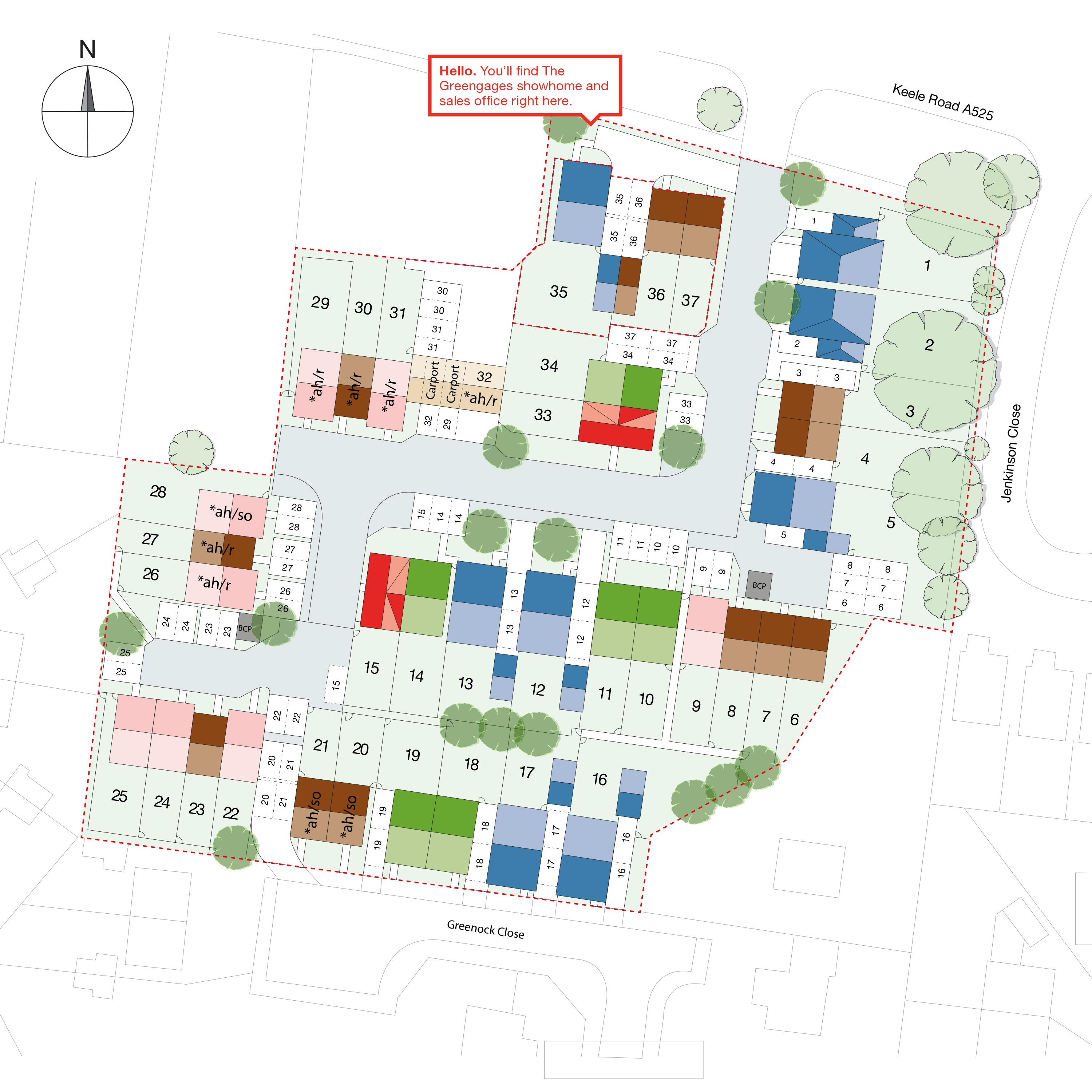 33688_TWNM-Greengages-siteplan