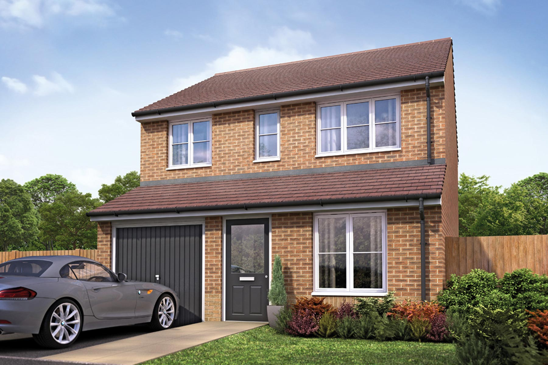 Taylor-WImpey-Exterior-Aldenham-PD32-3-bed