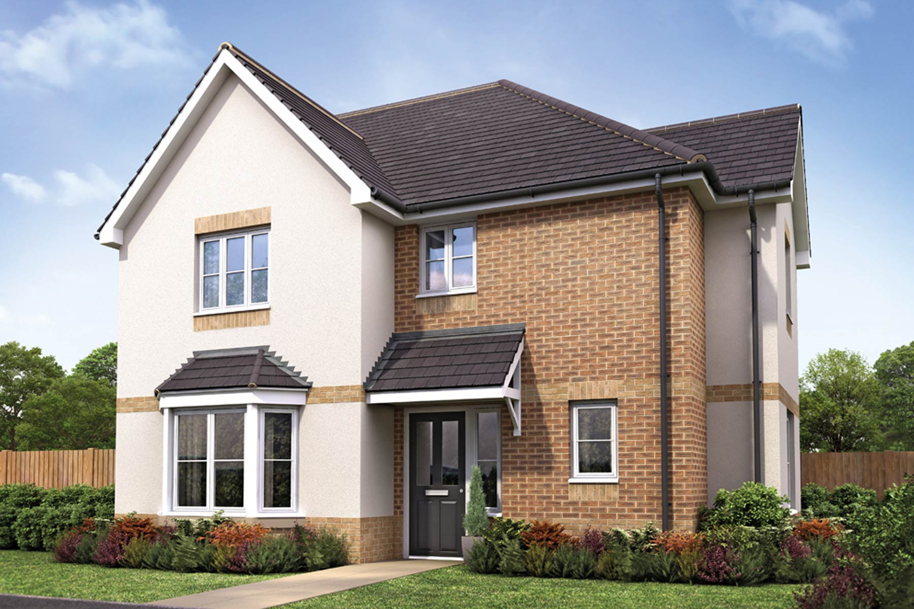 Taylor-WImpey-Exterior-Clifford-D1346-4-bed