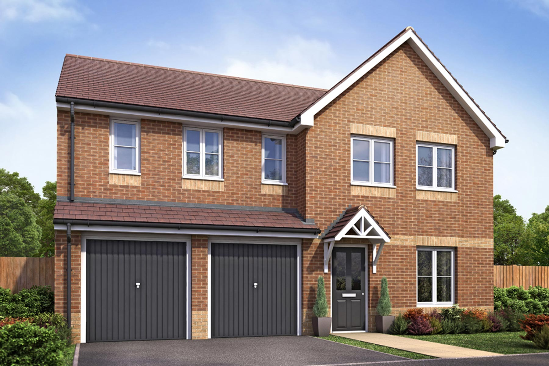 Taylor-WImpey-Exterior-Lavenham-PD51-5-bed