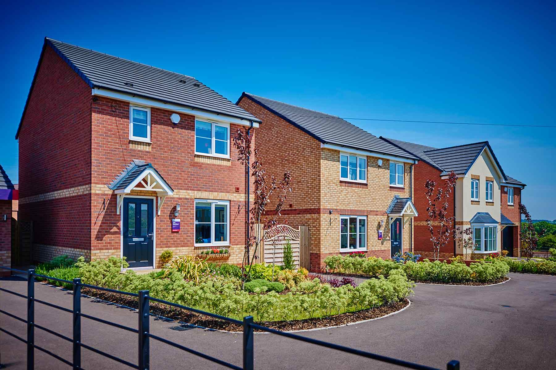 TW_MarstonGrange_Beaconside_Stafford_JUNE2015_0019